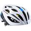 Bontrager Starvos MIPS CE Helmet White/Blue